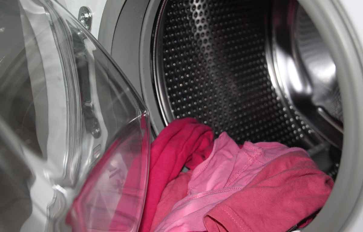 las lavadoras más vendidas