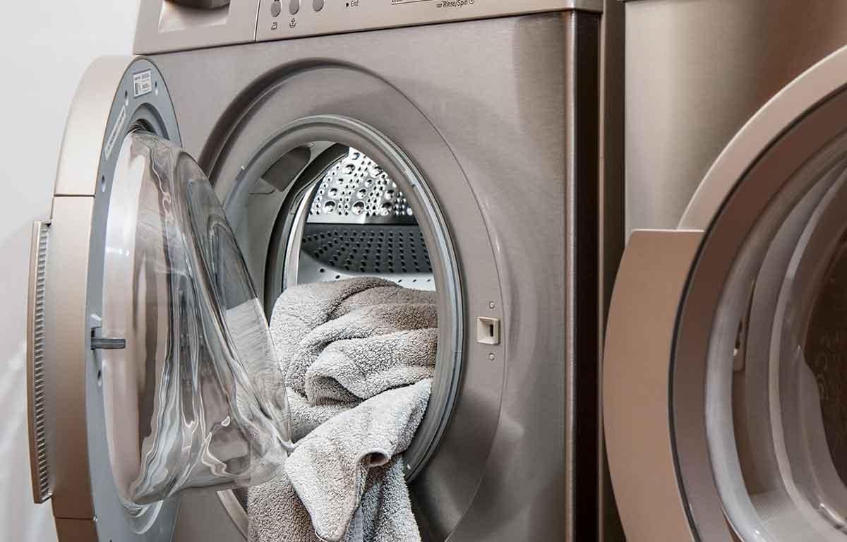 las mejores lavasecadoras