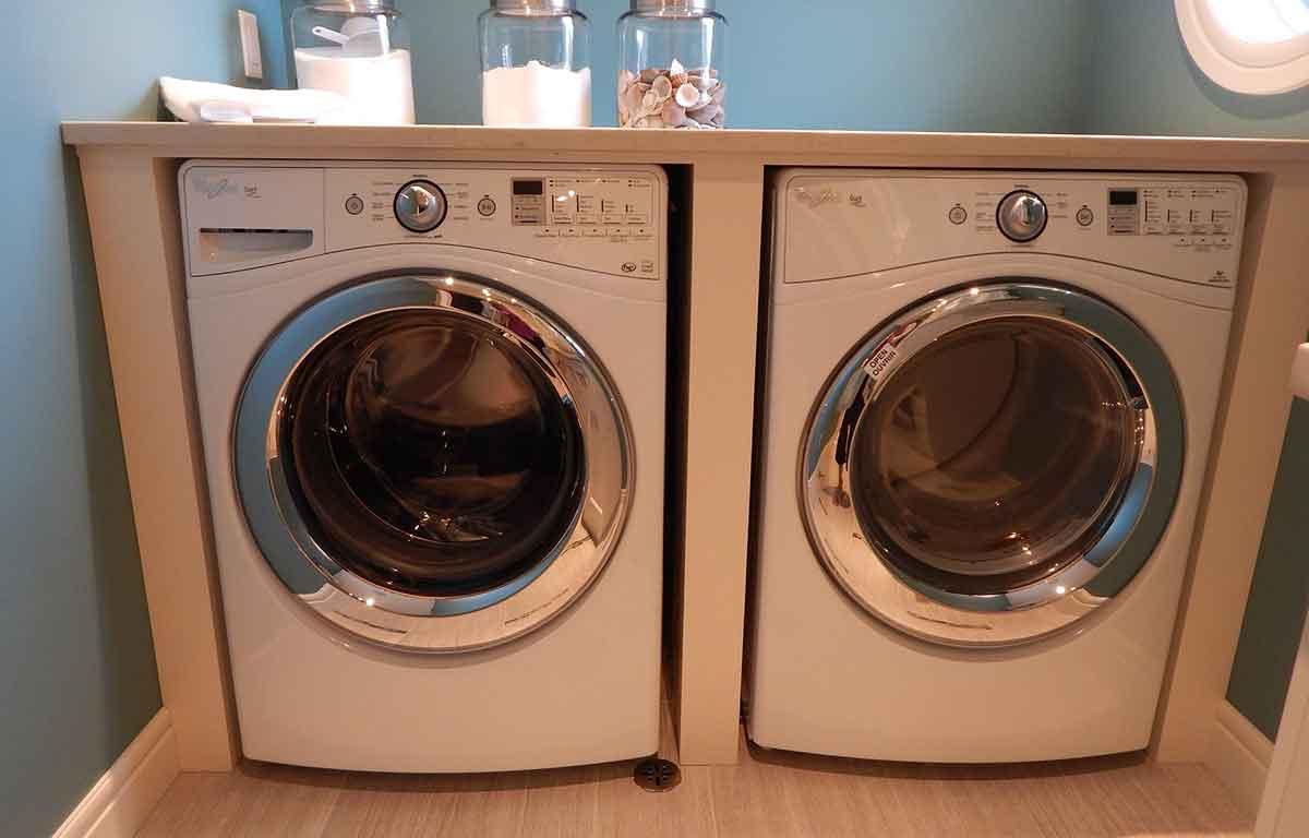 lavadoras baratas en amazon
