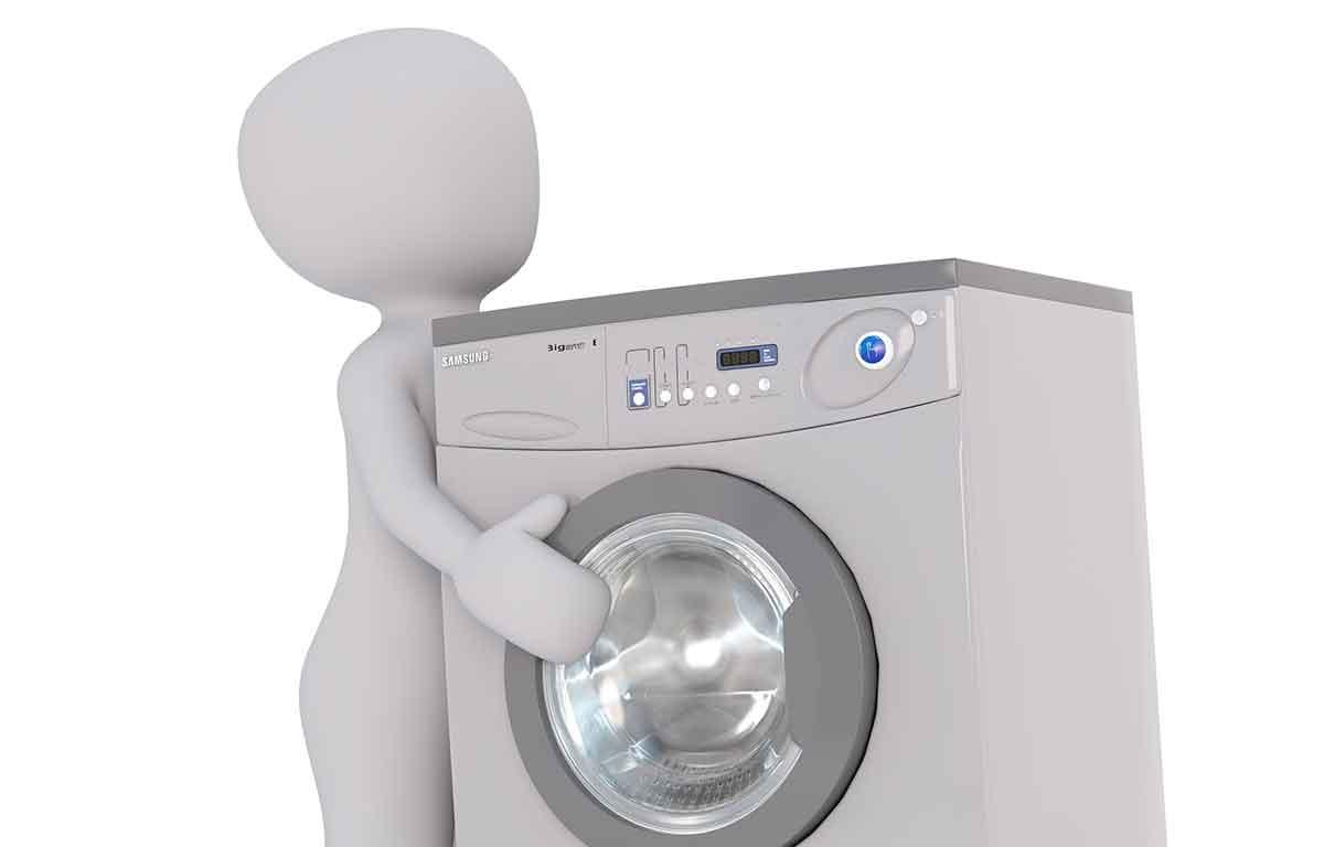 mejores lavadoras amazon